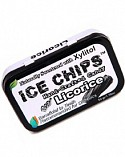 Ice Chips? Licorice Xylitol Candy