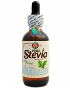 KAL Pure Stevia Liquid Extract