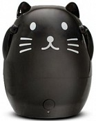 Creature Comforts Diffuser Mimi the Cat