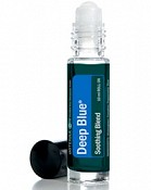 Deep Blue® Soothing Blend