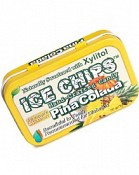 Ice Chips® Pina Colada Xylitol Candy