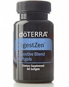 DigestZen Digestive Blend Softgels