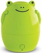 Creature Comforts Diffuser - Jax the Frog