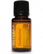 Zendocrine® Detoxification  Essential Oil Blend