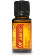 On Guard® Essential Oil Blend