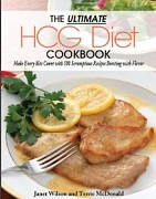 The Best HCG Diet Cookbook Available