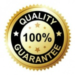 ThinNow Quality Guarantee