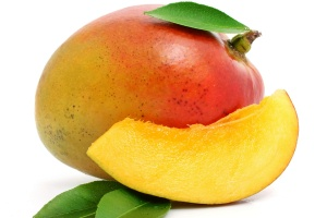 African Mango for FAST Weight Loss