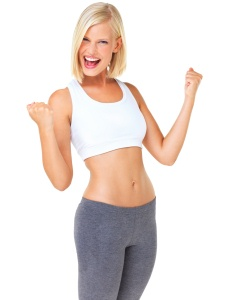 Can You Really Make Any Diet Easy? Yes you can!