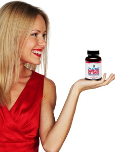 Raspberry ketone provides numerous weight loss benefits!