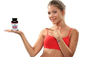 Raspberry Ketone - A Powerful Fat Burner